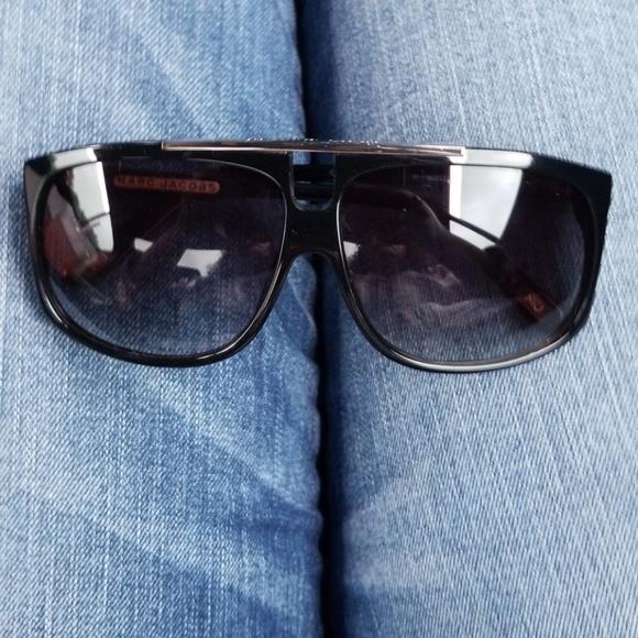 Marc Jacobs Other - Marc Jacob Sunglasses